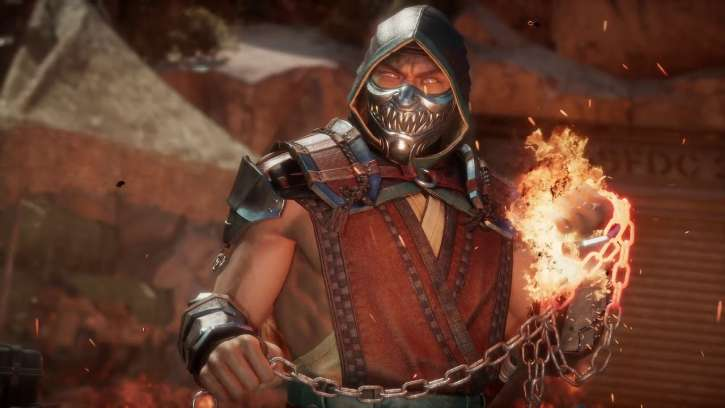 Mortal Kombat 11 Mod Boosts Game's Framerate To 60fps; Netherrealm Giving Out Freebies To Make Up For Glitches