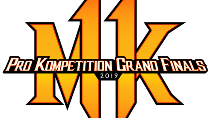 Multi-Event Mortal Kombat 11 Pro Tourney Series Starts This May, and Winners Offered Shot At 2020 Finale