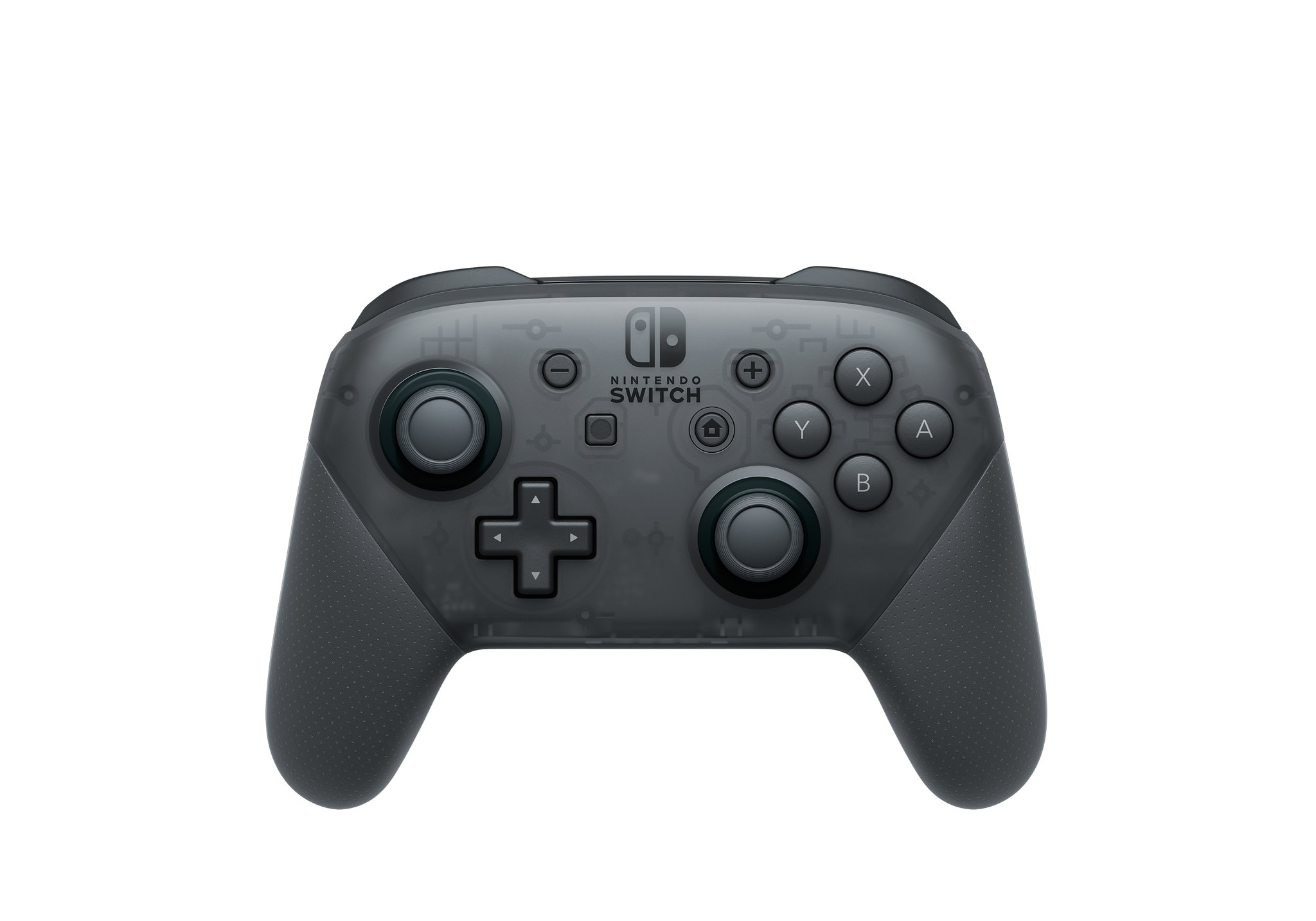 Nintendo's Excellent Designs Grace Latest Third-Party Controllers That Are More Affordable