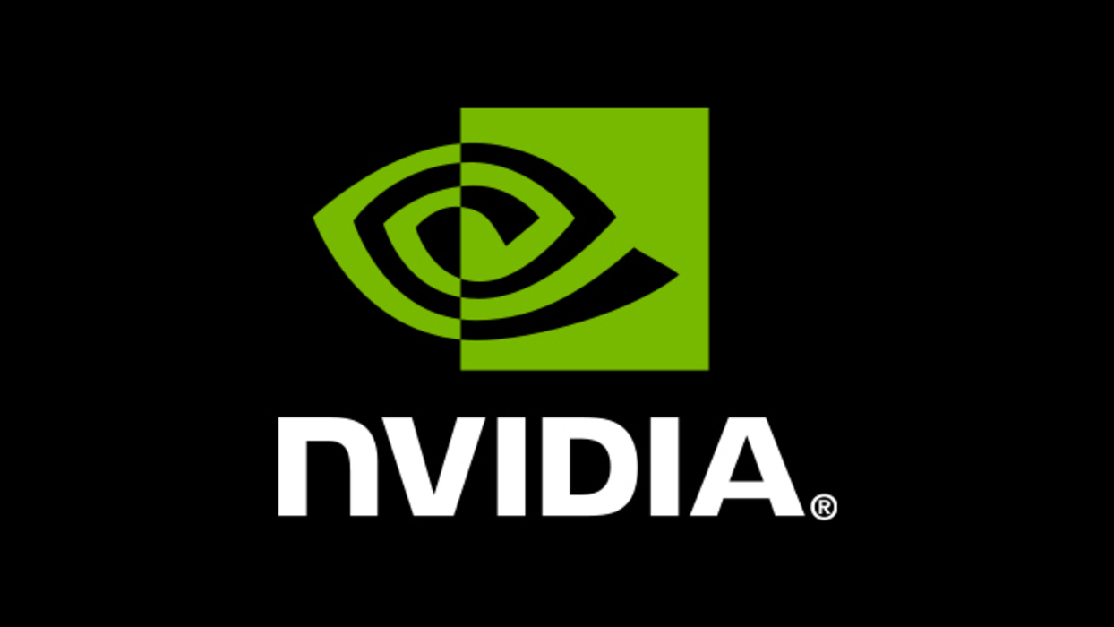 Nvidia Releases New Driver To Support Games With High System Requirements, Players To Enjoy Optimal Gaming Experience