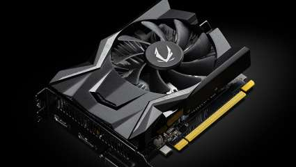 Nvidia GTX 1650, A Failure? New GPU Disappoints Many Players