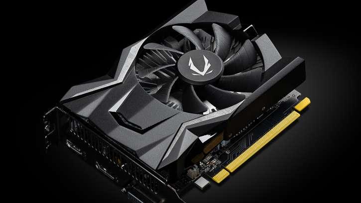 Nvidia GTX 1650, A Failure? New GPU Disappoints Many Players