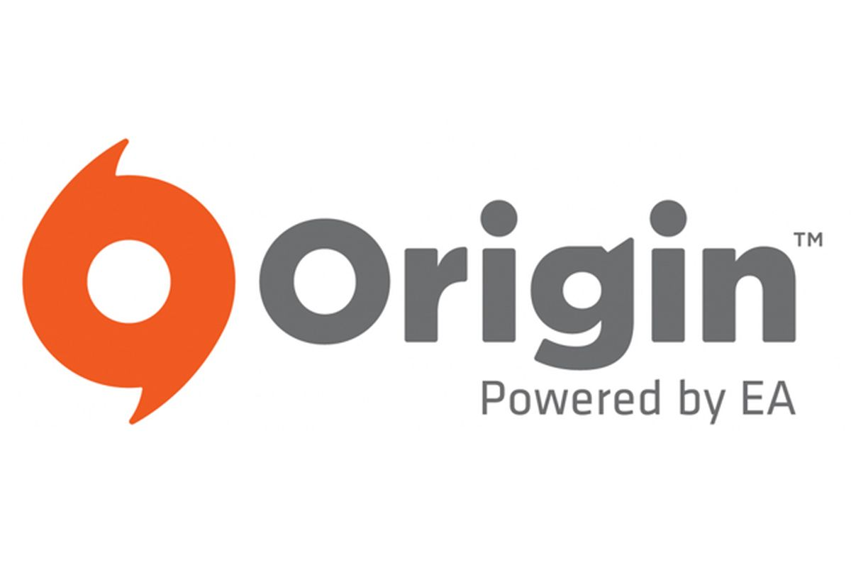 The Spring Sale From Origin Offers Huge Discounts For Battlefield 5, The Sims 4, Titanfall 2, And A Lot More!