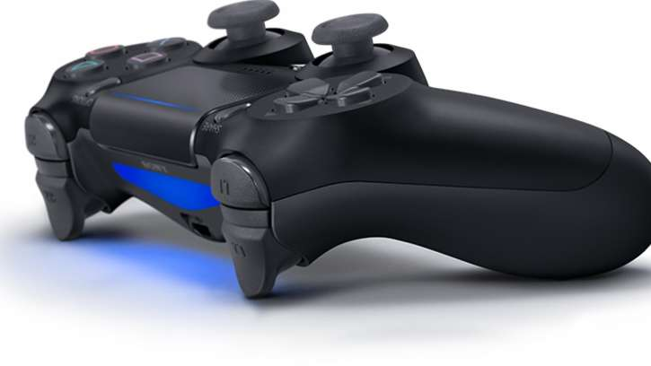 Players Might Wait Until 2021 For PlayStation 5, Makers Claim It's More Powerful Than Three Platforms Combined