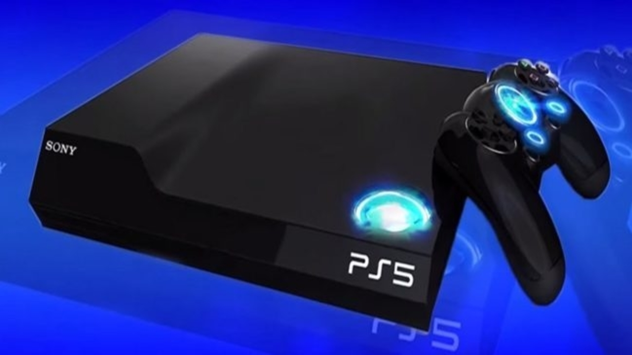 PlayStation 5 Definitely Coming To A Store Near You; Sony Is Tight-Lipped About Next-Gen Console However