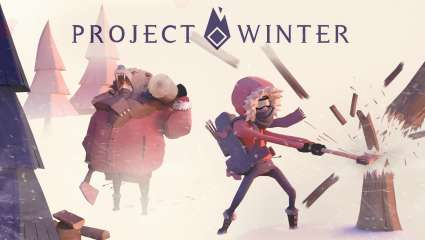 Early Access For The Survival Game – Project Winter – Will Soon End, Ready For Launch On May 23rd