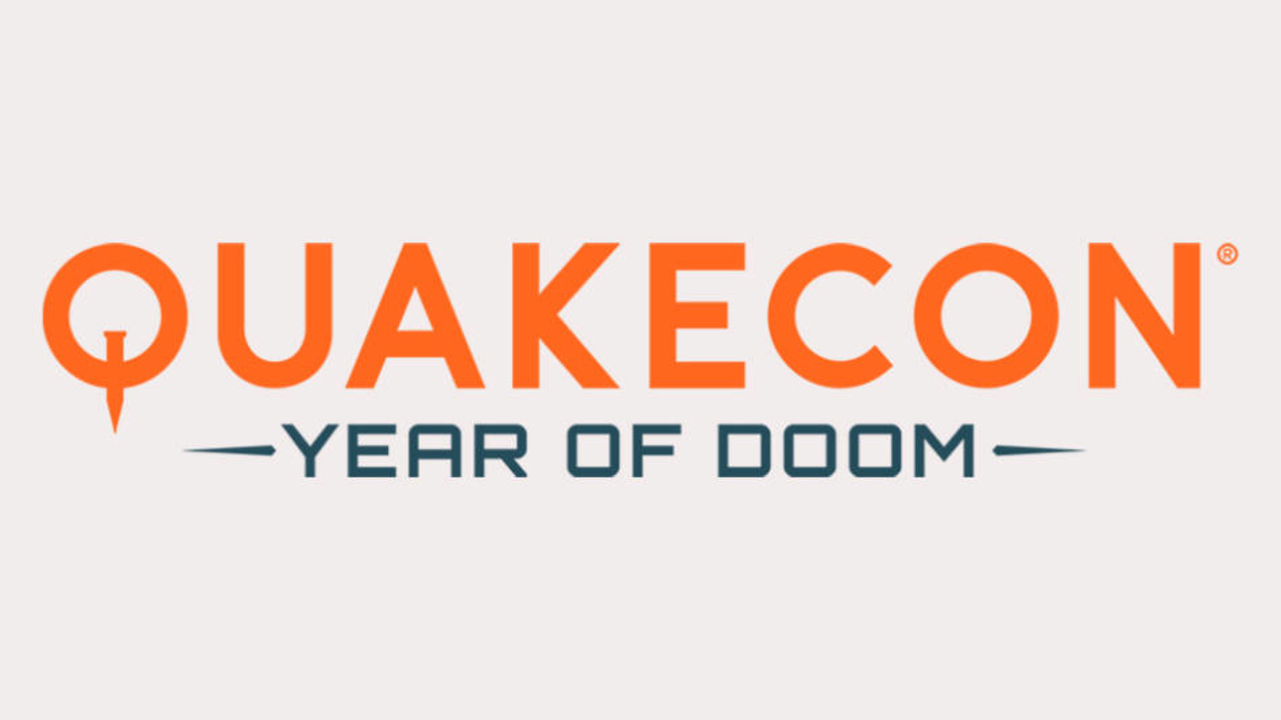 Bethesda Promises Quakecon 2019 To Be A Grand Doom Party; Iconic First-Person-Shooter Celebrates the 25th Anniversary