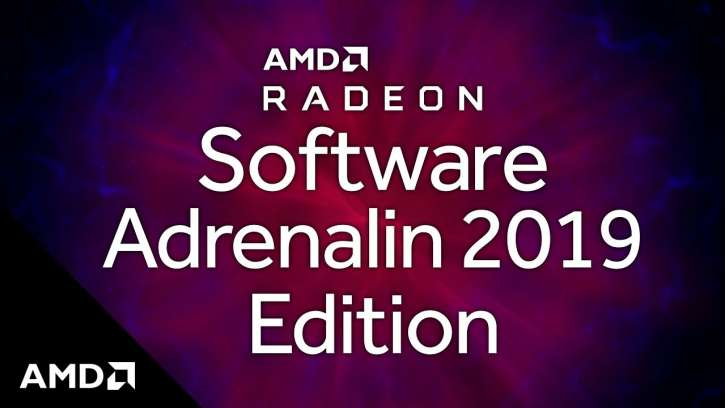 The Latest Radeon Software Adrenalin 2019 Edition V19.4.3 Graphics Driver Provides Official Support For Mortal Kombat 11