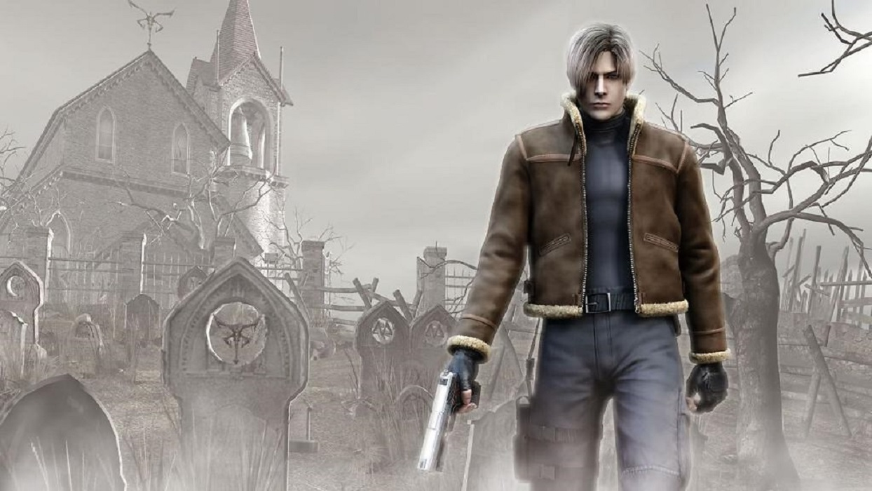 Resident Evil Fans Are Begging Capcom Not To Remake Resident Evil 4