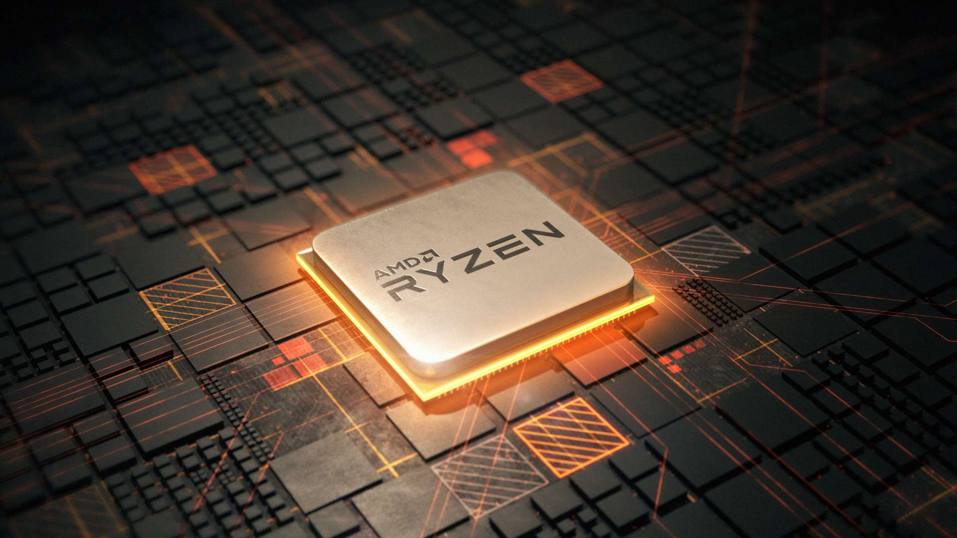 AMD Will Maintain Support For Next Generation Ryzen 3000 CPU In Older Motherboards, Contrary To Rumors