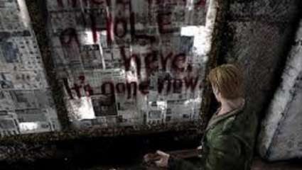 The Cult-Classic Horror Game Silent Hill Is Now Very Cheap Thanks To PSN's Gold Week Sale
