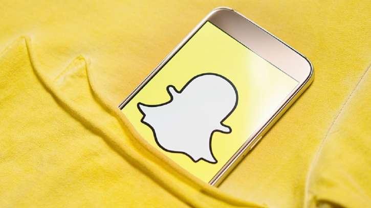 Snapchat Is Entering The Gaming Market With Snap Games; Highlights Social Gaming