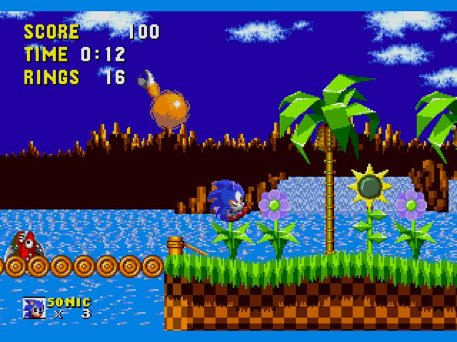 Sega Confirms 10 More Games For Its Upcoming Sega Genesis Mini; Is It Worth Buying Yet?