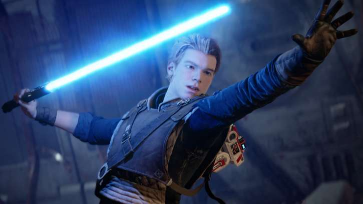 What Is The Star Wars Jedi: Fallen Order Is All About? Here's A Quick Rundown Of What To Expect