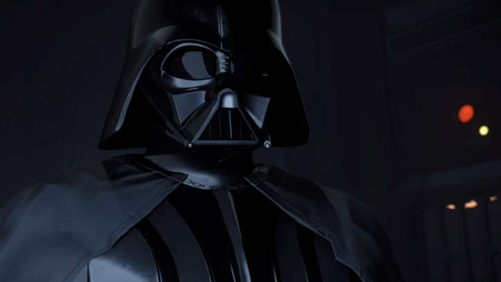 Star Wars: Vader Immortal First Gameplay Trailer Released; Are You Ready To Fight The Sith Lord?