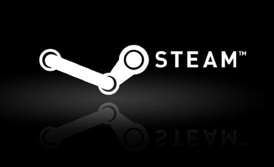 Epic Makes A Bold Deal With Steam: Will Stop Going After Exclusives If They Drop Fee Percentage From Developers