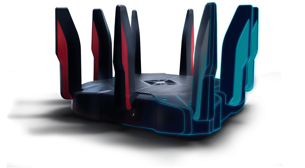 TP-Link Archer Gaming Router And Echo DOT Bundle Now Being Sold At $100 Off