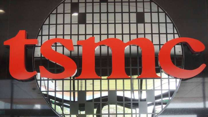 TSMC Plans To Use 6-Nanometer For GPUs, AMD Decides To Push For 7nm