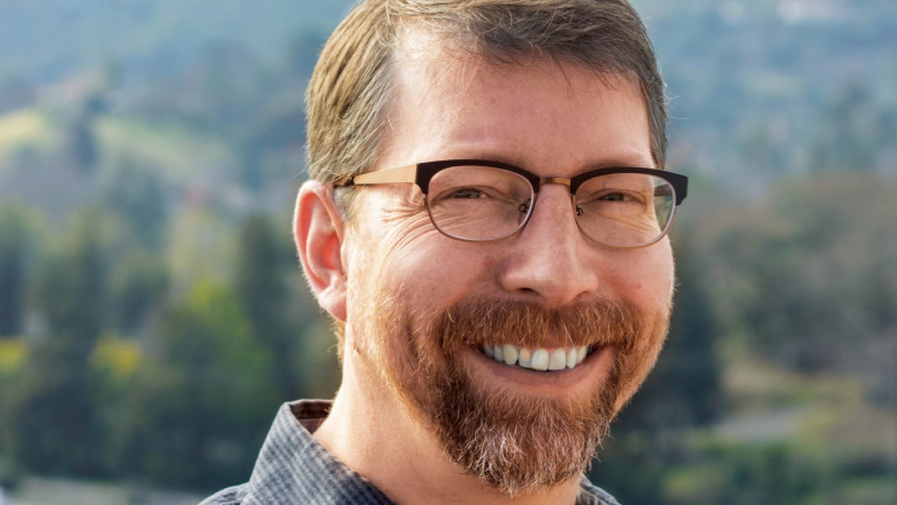 Former Telltale CEO Narrates Life-And-Death Situation For Studio, Addresses Employees' Complaints