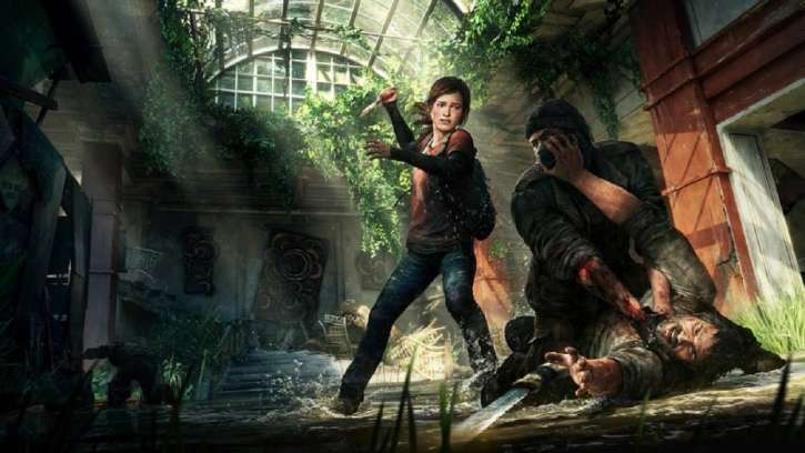 Naughty Dog Responds To Rumors About The Last Of Us 2 Possibly Coming Out In 2019