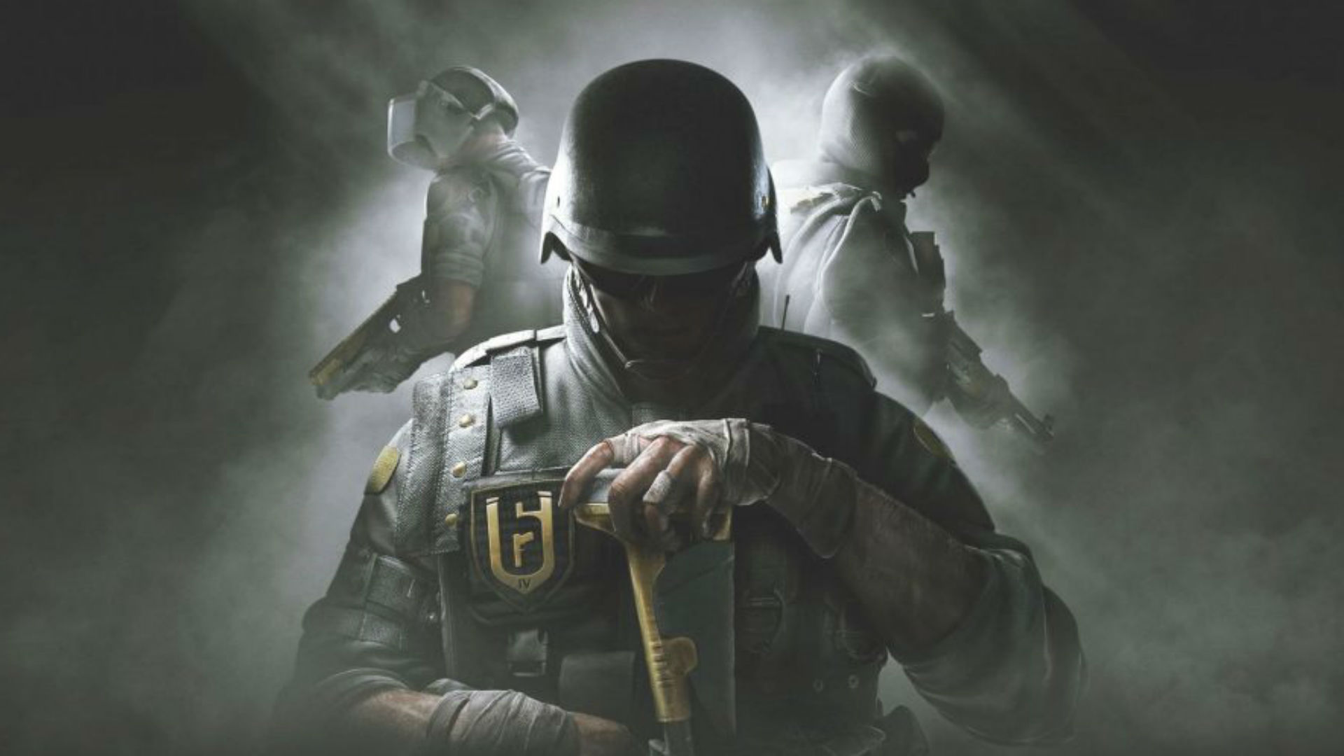 Here Is What You Need To Know About Tom Clancy's Rainbow Six Siege Year 4 Seasons 2 To 4