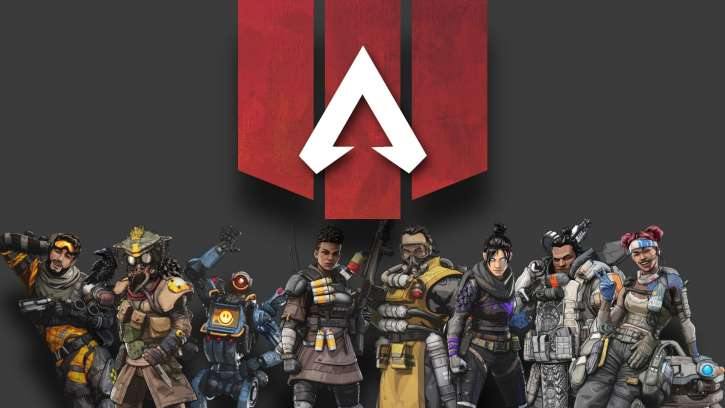 Electronic Arts Released A Tournament Guideline For Apex Legends Community