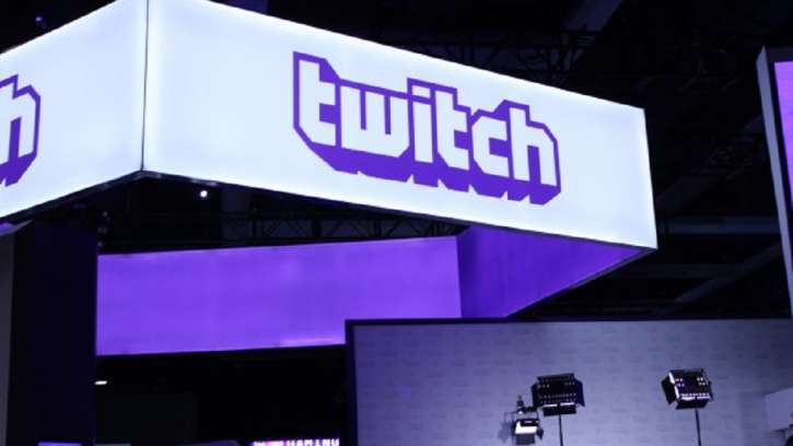 Twitch Is Coming Out With A Karaoke Video Game Called Twitch Sings; Designed For Live Streaming
