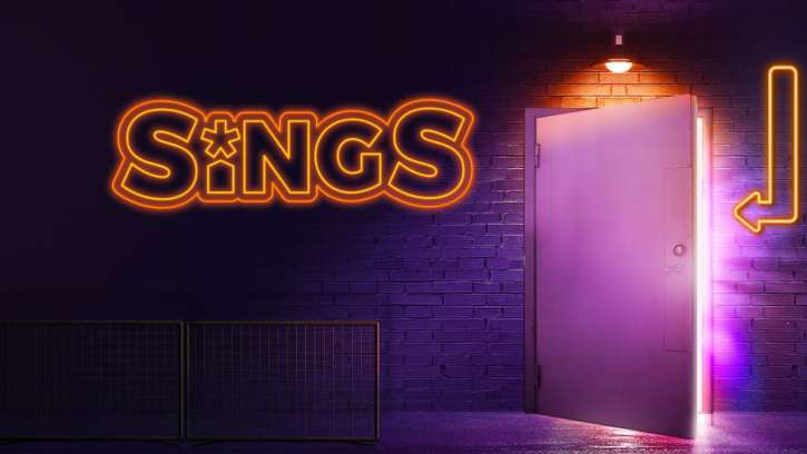 Free-To-Play Livestream Karaoke Game, Twitch Sings, Is Now Available To Download