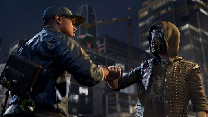 Watch Dogs 3 Confirmed To Be Going To London? Release Date Still Expected Later This Year
