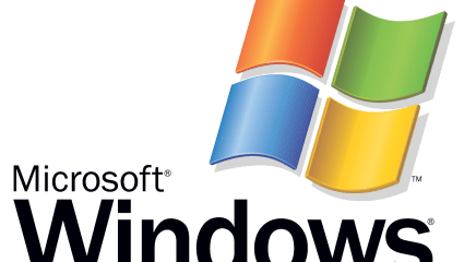 Here's How To Temporarily Fix Crashing Anti-Virus Products After Windows Security Update