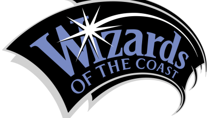 Wizards Of The Coast Searches For A Social Diversity Manager Amidst Allegations Of Racism