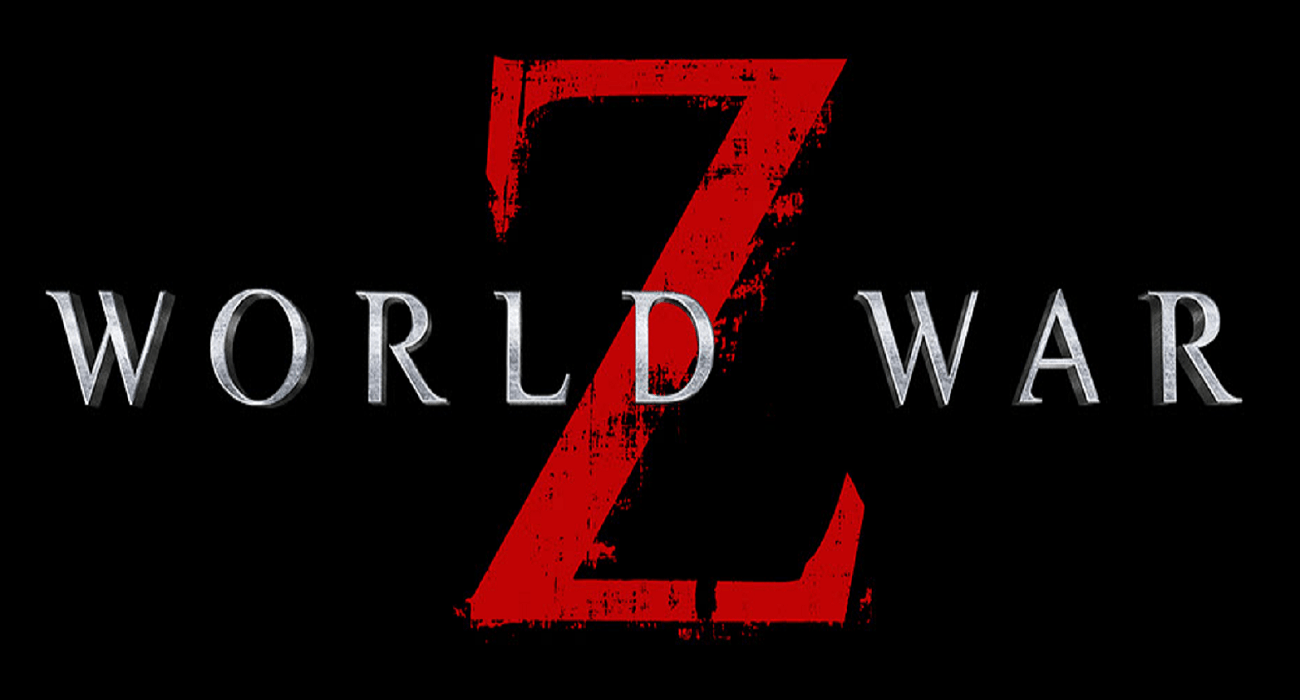 Recent Gameplay Footage Surfaced Showcasing World War Z; Highlights The Zombie Horde