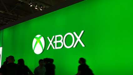 The March Free-Game List Was Just Unveiled For Xbox Gold Members