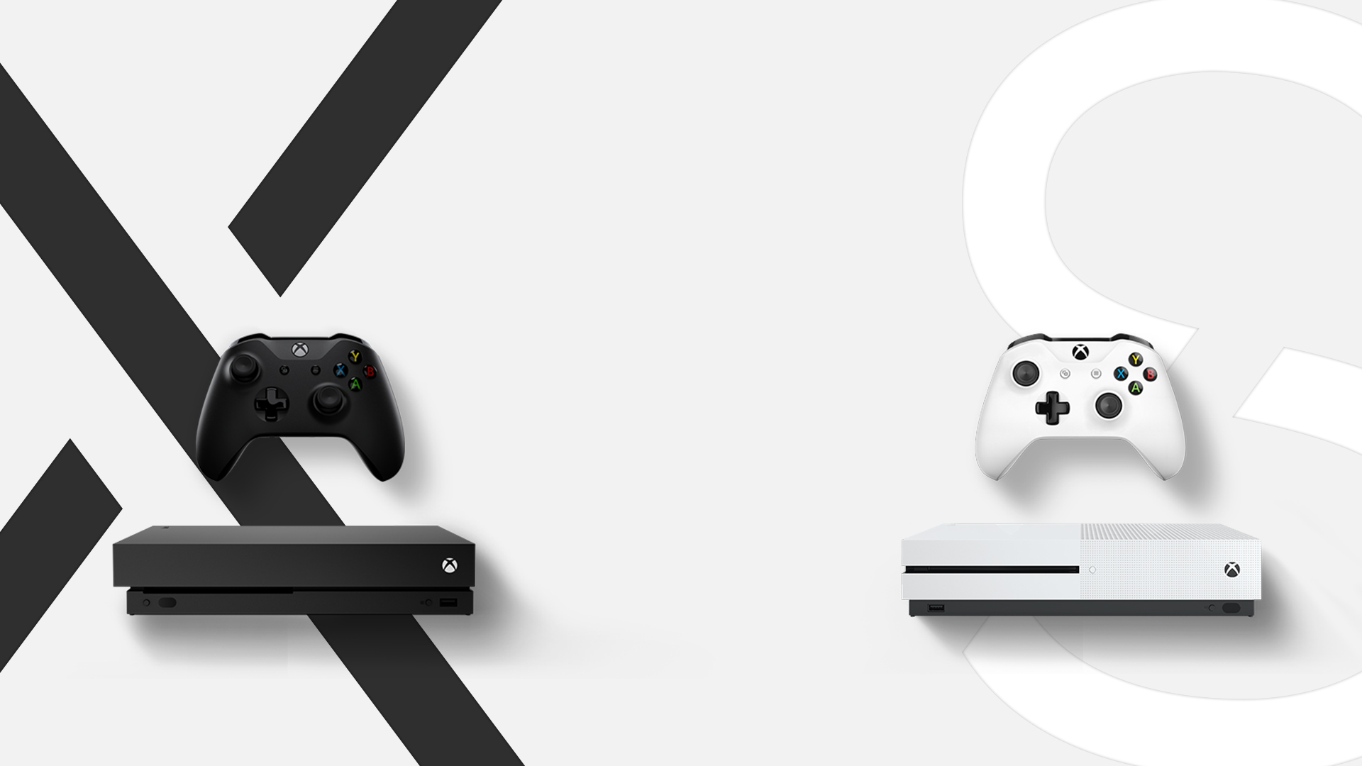People Buying Fewer Xbox Consoles But Microsoft Is Still Doing Quite Well