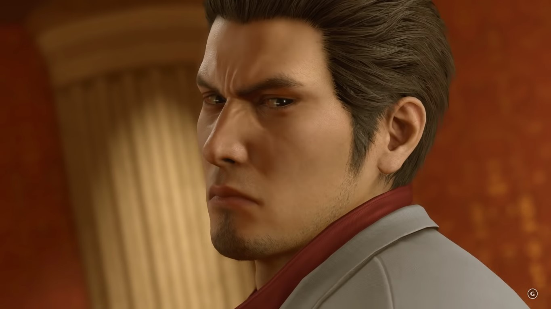 Sega Seems Teasing Yakuza Kiwami 2's PC Version And Fans Love The Gimmick