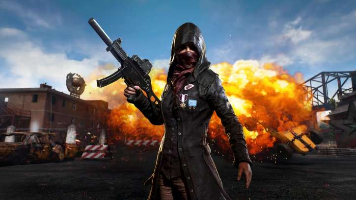 Sorry PUBG Fans, No Sequel Forthcoming As Brendan Greene Is Fed Up With Battle Royale
