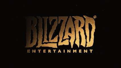 Blizzard Servers Suffer Difficulties After A Minor DDoS Attack