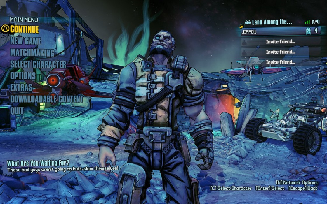 Borderlands 3 Will In Fact Have Small Microtransactions; But Are Only Intended For Cosmetics