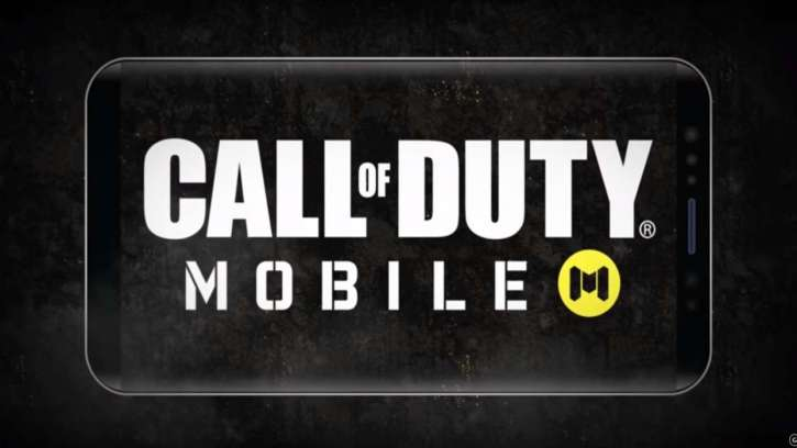 New Details Have Surfaced For Call Of Duty's Mobile Battle Royale Game; Supports Up To 100 Players