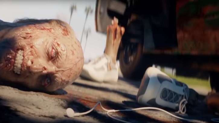 THQ Nordic Confirms That Dead Island 2 Is Still In The Works After Suffering Multiple Delays