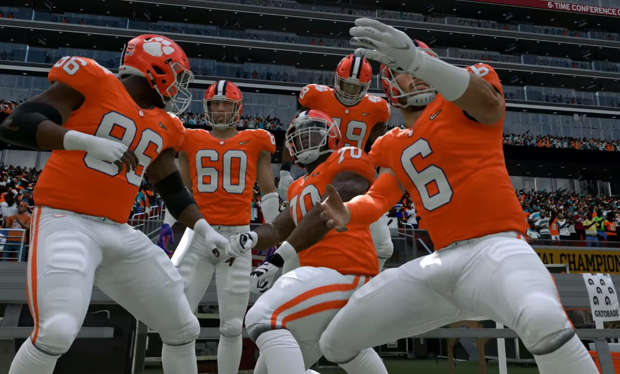 Madden NFL 20 Will Arrive On PC With A New Campaign Mode In August This Year