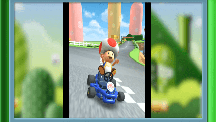 Mario Kart Tour Is Doing Great In The Sales Department Thanks To Microtransactions, According To Nintendo