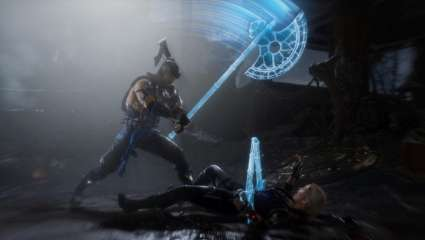 Recent Leak Surfaces For Upcoming DLC Characters Coming To Mortal Kombat 11