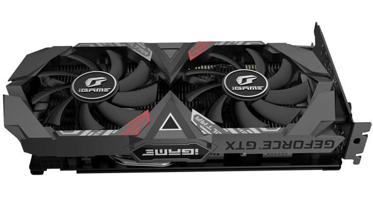 Nvidia Promptly Releases A Hotfix For Its New 430.39 WHQL GPU Driver To Address Reproducible Bugs
