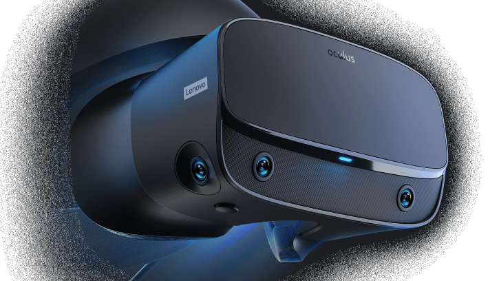 Latest High-Resolution Rift S Headset And Quest From Oculus Are Set To Arrive On May 21