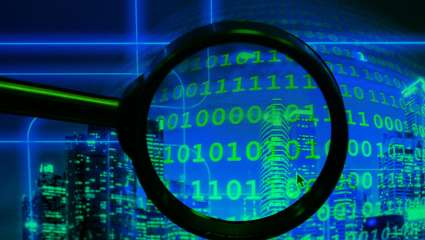 80M US Households' Private Data Leak Due To Unprotected Cloud Server