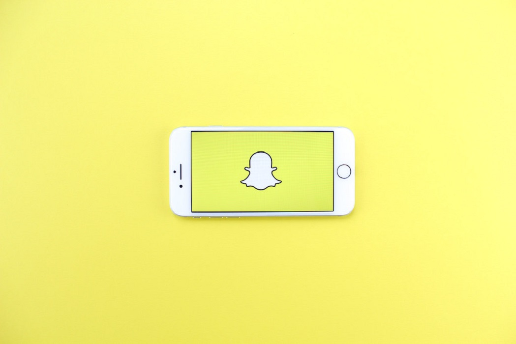 Snapchat Is Looking To Revolutionize The Mobile Gaming Industry; Focusing On Small Development Teams