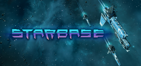 Starbase Announced: Build Ships, Join Factions, and Battle For The Galaxy In A New Sandbox MMO