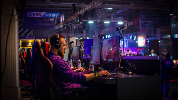 World Health Organization Officially Classifies 'Gaming Disorder' As A Disease