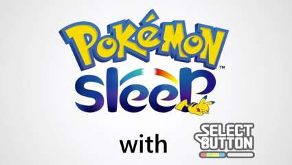 Pokemon HOME Is A Cloud Service To Connect Your Pokemon, And You Play Pokemon SLEEP By...Sleeping